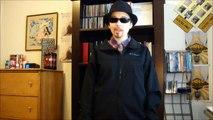 Breaking Bad: How To Ball Like Walter White (Parody)