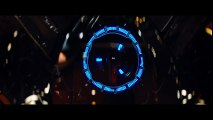 Kill Command Trailer [2016] Vanessa Kirby, Thure Lindhardt Movie HD