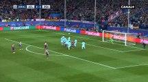 Brozovic Amazing Goal HD - Croatia 2-0 Israel - Friendly Match - 23.03.2016