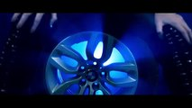 Biju si Ionut de la Constanta - Urca pe motor [oficial video] hit 2016