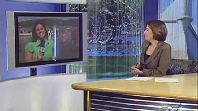 Tv Tribuna   Galeria de Vídeos2.mp4