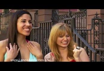 Lenox Ave - Trailer (Kollideoscope)