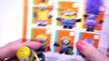 Inside Out Play Doh Mega Anger Surprise Egg Disney Pixar Playdough! Giant Egg Surprise Toy