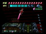 Viewtiful Joe - Rainbow V run by Zemickey (Partie 15 sur 18)