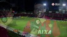Em entrevista EXCLUSIVA, Diego Souza diz que estava sofrendo longe do Sport