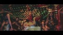 Chaar Botal Vodka Full Song Feat. Yo Yo Honey Singh, Sunny Leone - Ragini MMS 2 GS-Songs