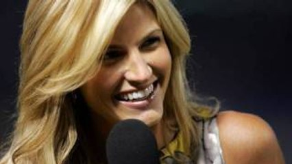 Erin Andrews Nude Pictures