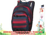 DAKINE Rucksack Point Wet/Dry 29 Liters - Mochila color multicolor talla DE: 42 x 30 x 23 cm