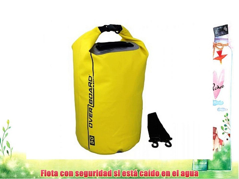 Exacompta 47679E Color Amarillo Lote de 50 Bolsas Forever/® 290