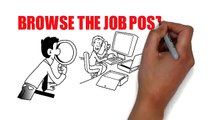 Local Ads - Free Classifieds and Job Ads in Pakistan