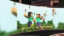PS3 Minecraft: Elite Edition - Playstation 3 Custom Textures Mod