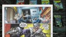 THE AMAZING SPIDER-MAN 2 VIDEOGAME WALKTHROUGH - BONUS EPISODE 3 (HD)  SpiderMan Cartoon