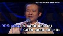 Karaoke Bướm Trắng Tuấn Vũ HD Beat Chuẩn