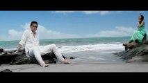 Shrey Singhal 'Koi Fariyaad'   New Hindi Songs 2014   Official Full HD Video   New Songs 2014[1]
