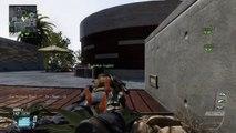 ii-ThugKill3r - Black Ops II Game Clip