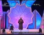 Why dancing and modeling is forbidden (HARAM) in Islam - Dr. Zakir Naik (Urdu)