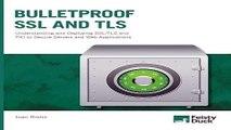ESP32 #19 MQTT Secure HTTPS TLS SSL WebSocket CloudMQTT