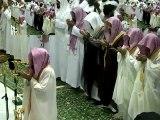 Doaa Oh Allah, dearest Islam and Muslims, Sheikh Abdullah Al-Juhani , دعاء اللهم اعز الاسلام والمسلمين للشيخ عبد الله الجهيني