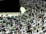 Oh Allah dearest Islam and Muslims, Sheikh Saleh Al-Talib , اللهم اعز الاسلام والمسلمين , الشيخ صالح الطالب