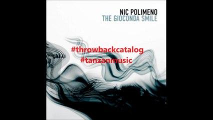 Nic Polimeno - Angel Eyes