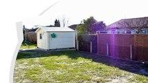 A vendre - Maison récente - Parentis En Born (40160) - 5 pièces - 111m²