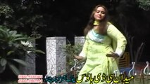 Ta Ta Ta Gina Gin Ta - Nadia Gul Pashto Movie Song - Pushto Dance Music