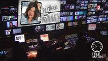 TV Ailleurs-Le pouvoir est avec moi