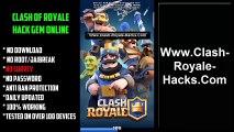 Clash Royale gemas ilimitadas y Oro | Actualización ACTUALIZADO | Nuevo choque Royale hacks libre 2016Clash Royale gemas ilimitadas y Oro | Actualización ACTUALIZADO | Nuevo choque Royale hacks libre 2016
