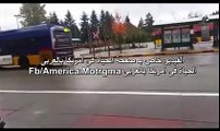تعرف على أمريكا وشوارع أمريكا من خلال هذا الفيديو