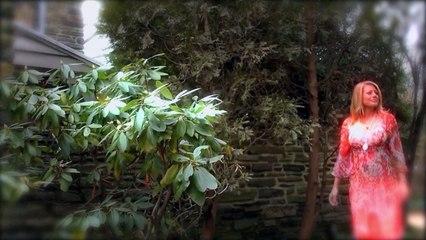 Natural Reboot S01E01 pt2-6