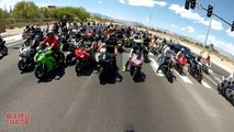 TOP 10 Motorcycle CRASH Compilation 2015 Stunt Bike CRASHES Motorbike ACCIDENT Moto Stunts FAILS