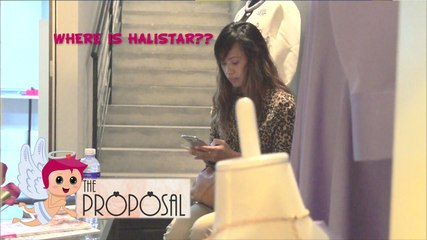 The Proposal_ Ep 4 Island Fantasy Part 2