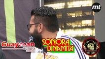 Sonora Deportiva 24 de marzo.mov