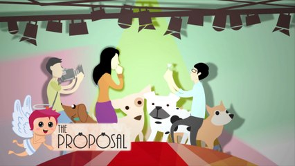 The Proposal_ Ep 6 Woof You Marry Me Part 1