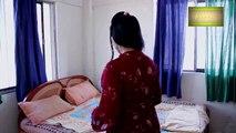 Extramarital affair Saheb Biwi aur Jasoos hindi short film,SEX I SUSPENSE I DRAMA lonely housewife