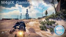 Destiny -  BEST LEGENDARY ENGRAM FARMING GUIDE     Treasure Cave Loot Cave Engram Farming  [PATCHED]