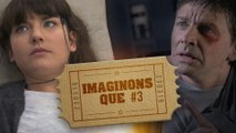 IMAGINONS QUE #3 (feat. Eleonore Costes)