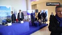 "Thierry Braillard : ""Ne pas maintenir l'Euro serait nourrir ces barbares"""