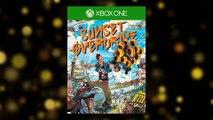 Xbox ; les jeux gratuits d'avril 2016