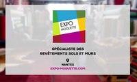Vente, pose et revêtement de sols, tapis, parquets, linoleum, PVC, moquettes à Nantes 44