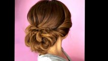 Latest 2016 Hairstyles - Hairstyle Trends 2016- Latest Hairstyles 2016 I Trendy Hairstyles I Spring 2016 Hair Trends From the Runway- Fashion Month