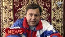 Видеоблог Вити из Ростова - Глобальное потепление - ЧистоNews 2016, прикольное видео