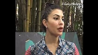 Jacqueline Fernandez's HINDI interview for KICK movie top songs 2016 best songs new songs upcoming songs latest songs sad songs hindi songs bollywood songs punjabi songs movies songs trending songs mujra dance Hot
