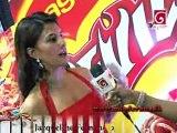 Jacqueline wants to enter Sinhala cinema top songs 2016 best songs new songs upcoming songs latest songs sad songs hindi songs bollywood songs punjabi songs movies songs trending songs mujra dance Hot songs