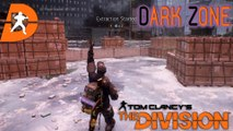 Tom Clancy s The Division - Into The Dark Zone #001