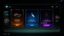 Call of Duty®: Black Ops III Crypto keys opening DYA37 Official