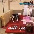 maroc insoliht - Fokaha Maroc - Comedia Maroc - Lmot Dyal Dahk