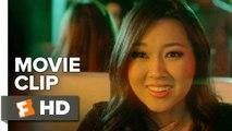 Ktown Cowboys Movie CLIP - Booking (2016) - Steve Byrne, Daniel Dae Kim Movie HD