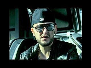 KOBRA feat. BimBimma - MPS prod. by Shandrra Beatz (Official Video)