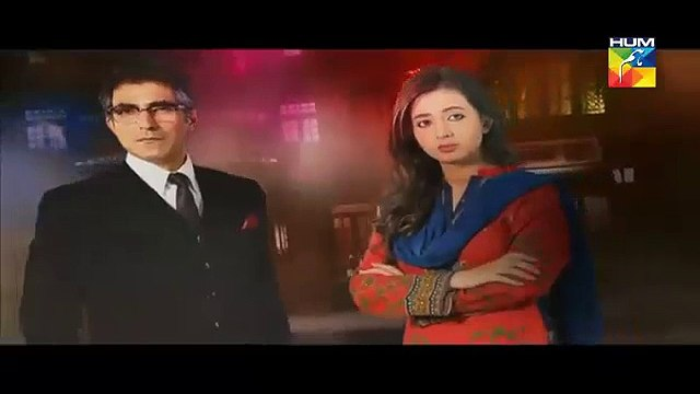 Episode 100 Promo Hum TV Drama 24 March 2016 - Dailymotion